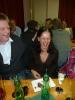 helferfestl2011_88