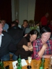 helferfestl2011_89