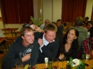 helferfestl2011_91