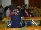 helferfestl2011_9