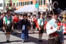 Jahrmarkt Kitzbühel 2011