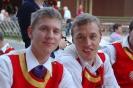 krapfenwkonzert2011_32