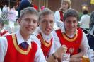 krapfenwkonzert2011_33