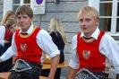 krapfenwkonzert2011_39