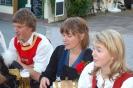 krapfenwkonzert2011_46