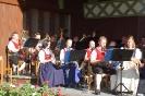 krapfenwkonzert2011_4