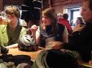 schitag2011_105