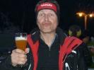 schitag2011_135