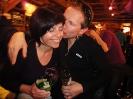 schitag2011_142