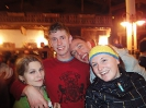 schitag2011_149