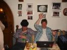 schitag2011_172