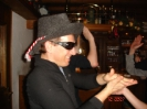 schitag2011_176