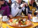 schitag2011_19