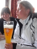 schitag2011_53