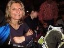 schitag2011_99