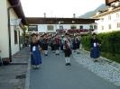 zass80er-2012_5