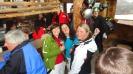 schitag2012_35