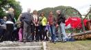 musikausflug2-2012_100