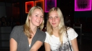 musikausflug2-2012_133