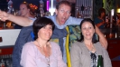 musikausflug2-2012_141