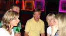 musikausflug2-2012_143