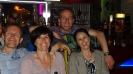 musikausflug2-2012_144