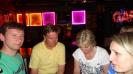 musikausflug2-2012_146