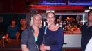 musikausflug2-2012_147