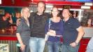 musikausflug2-2012_149