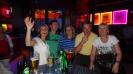 musikausflug2-2012_150