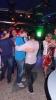 musikausflug2-2012_151