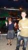 musikausflug2-2012_164
