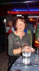 musikausflug2-2012_166