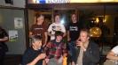 musikausflug2-2012_211
