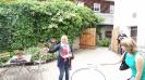 musikausflug2-2012_250