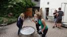 musikausflug2-2012_251
