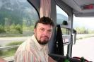 musikausflug2-2012_25