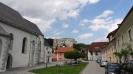 musikausflug2-2012_265