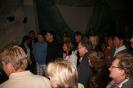 musikausflug2-2012_51