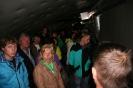 musikausflug1-2012_10