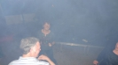 musikausflug1-2012_163