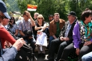 musikausflug1-2012_26