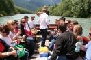 musikausflug1-2012_30