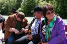 musikausflug1-2012_32