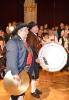 tirolerball-ersi-2012_187