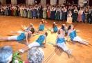 tirolerball-ersi-2012_287