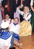 tirolerball-ersi-2012_291