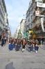 tirolerball-ersi-2012_460