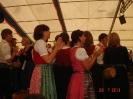 musikfest2013_13
