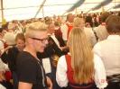 musikfest2013_15